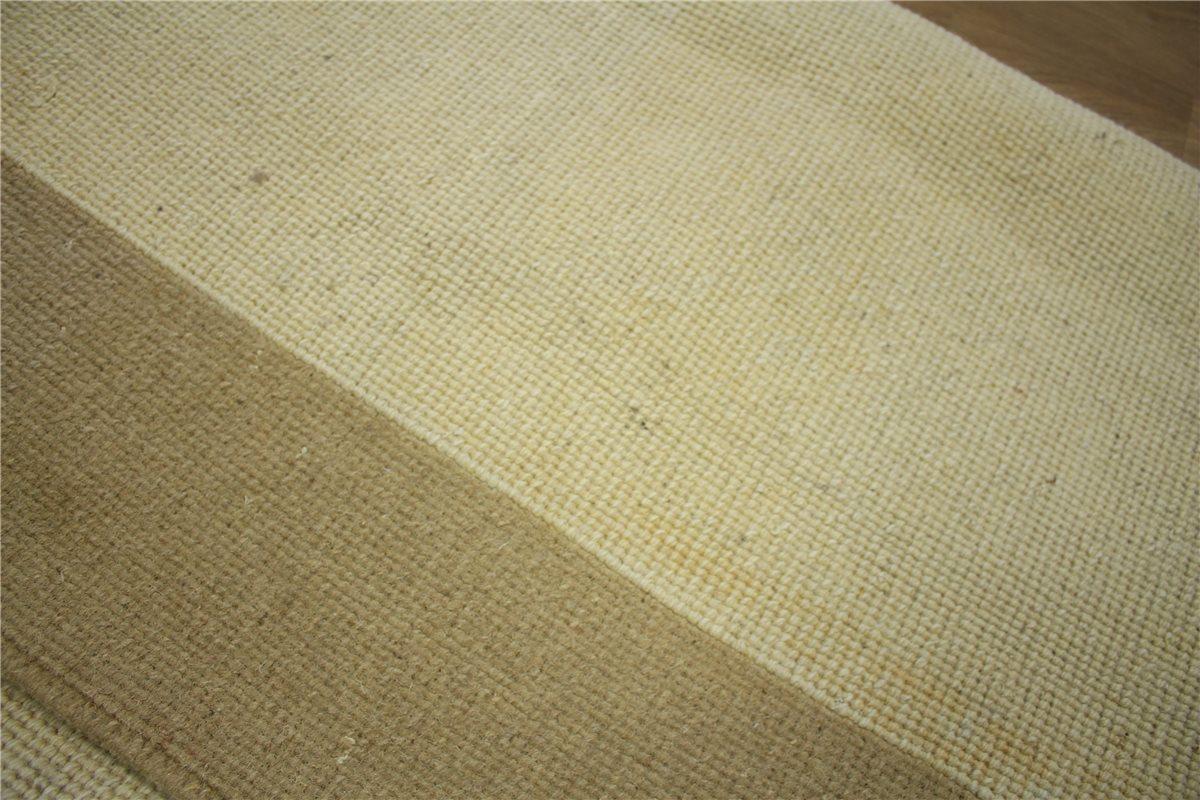teppich nepal handgekn pft 250x350 cm 100 wolle beige braun ebay. Black Bedroom Furniture Sets. Home Design Ideas