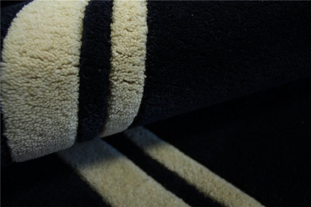 designer teppich br cke l ufer 90x160 cm 100 wolle. Black Bedroom Furniture Sets. Home Design Ideas