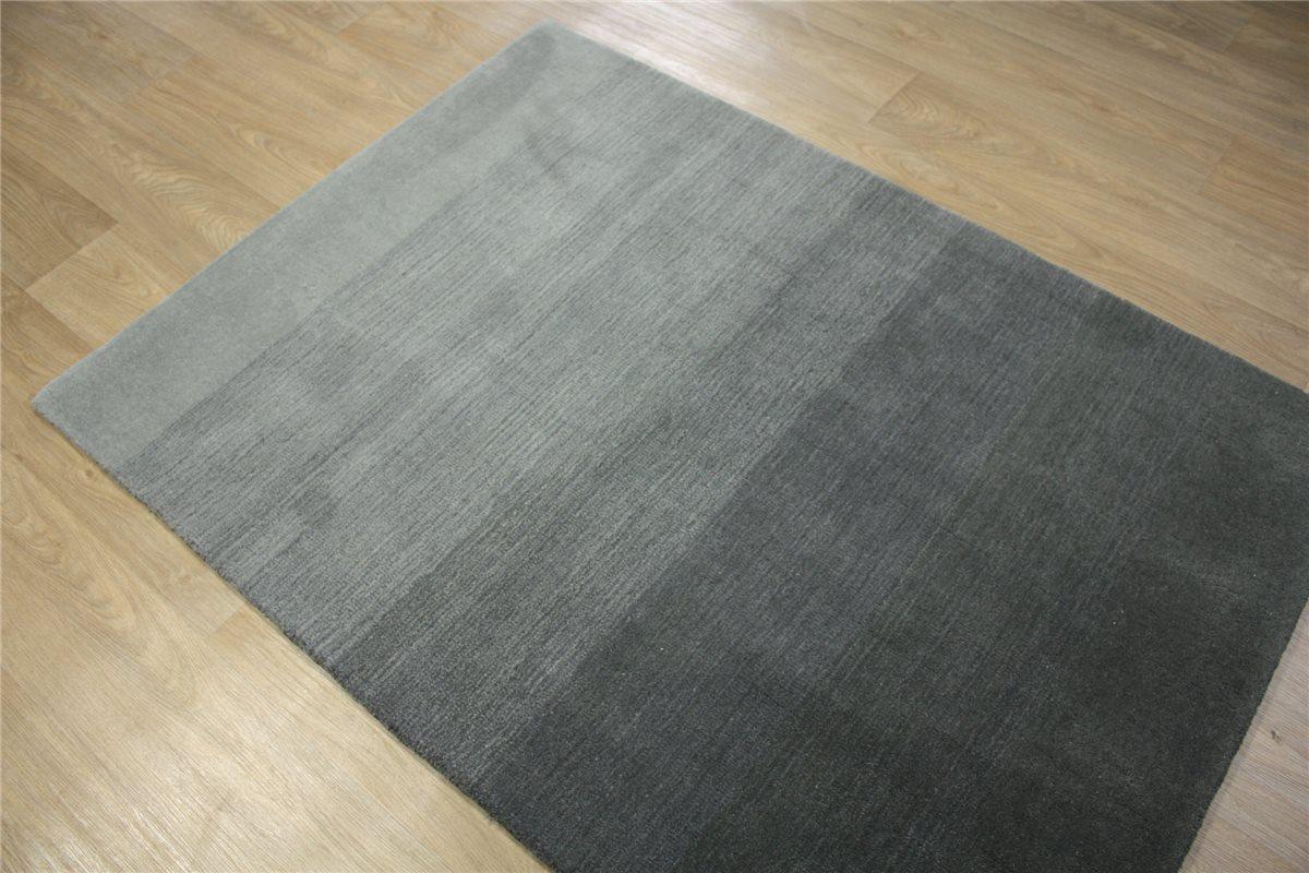 hochwertiger teppich 120x170 cm 100 wolle. Black Bedroom Furniture Sets. Home Design Ideas