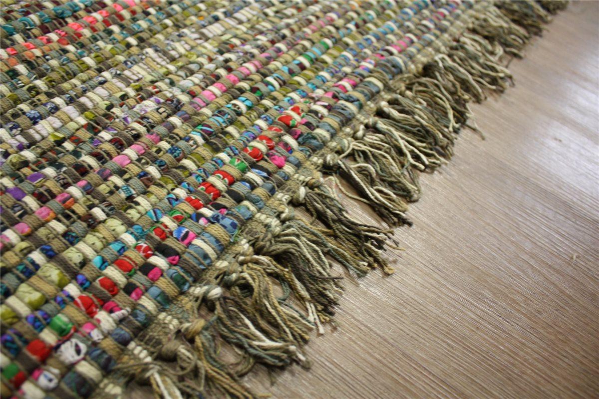 High Quality Carpet Kelim Flat woven fabric 140×200 cm