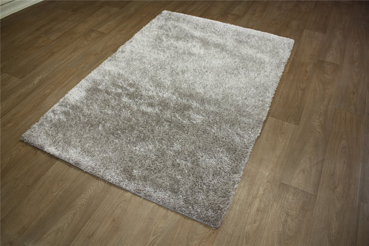 teppich hochflor langflor 100 acryl 160x230 cm. Black Bedroom Furniture Sets. Home Design Ideas