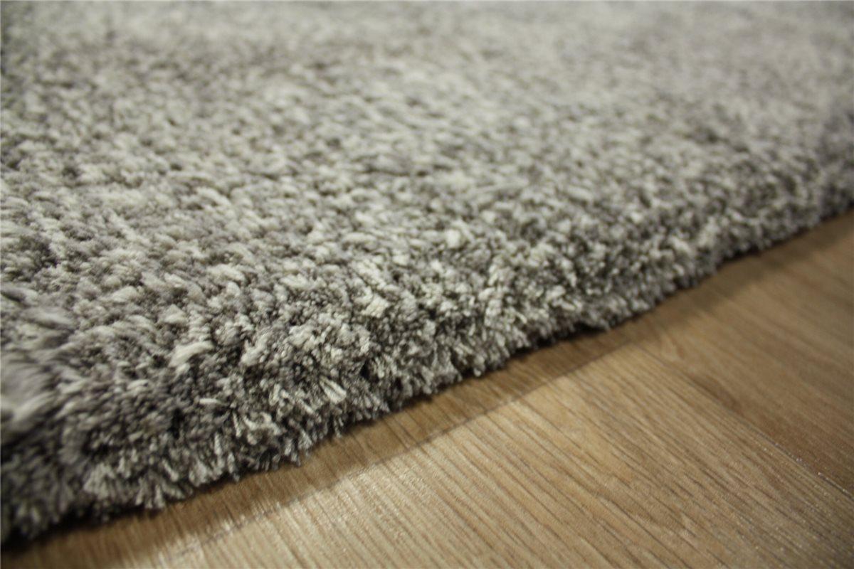 ~ Teppich soft samtweich hochflor Brücke ~ 70x140 cm ...