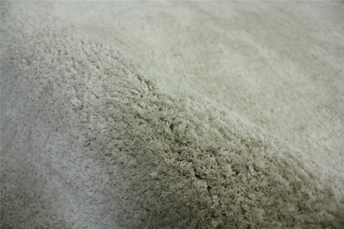 ~ Hochwertiger Teppich soft samtweich hochflor ~ 140×200