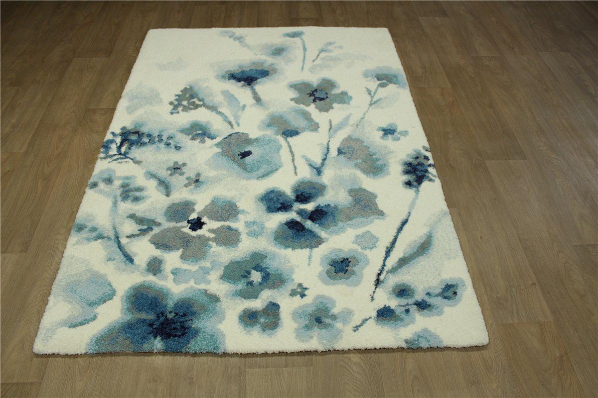 Badezimmer Blau Türkis – MiDiR