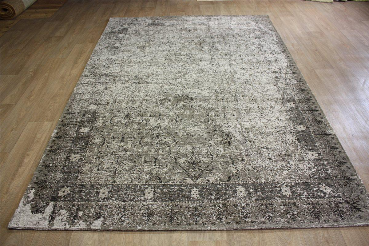 hochwertiger teppich vintage overdyed 200x300 cm. Black Bedroom Furniture Sets. Home Design Ideas
