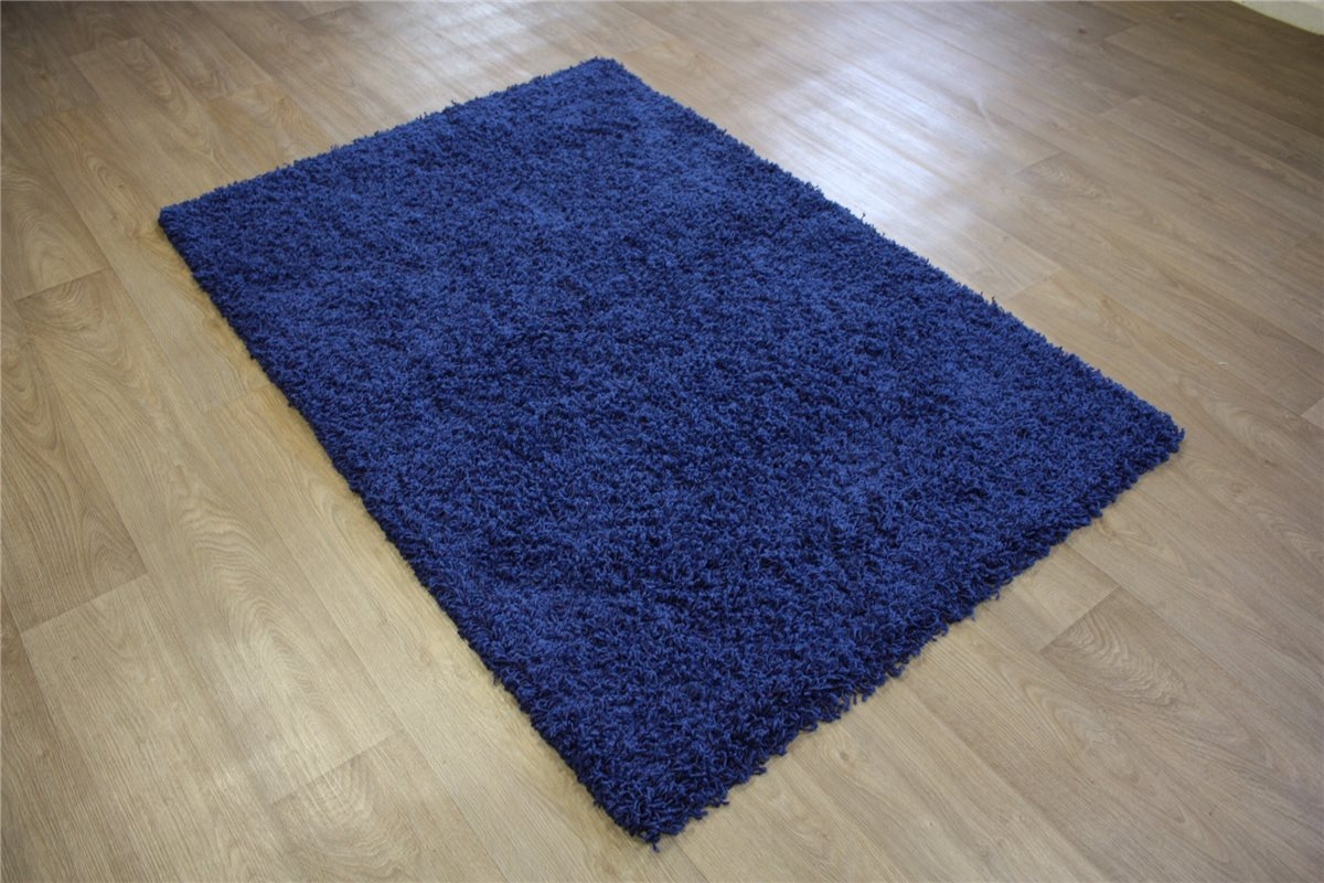 Tapeten Badezimmer Beispiele : Esszimmer Teppich Material : produktbeschreibung teppiche verarbeitung