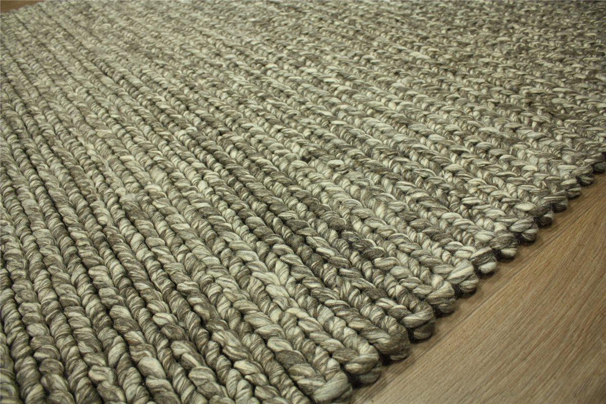 hochwertiger designer teppich 200x300 cm 100 wolle. Black Bedroom Furniture Sets. Home Design Ideas