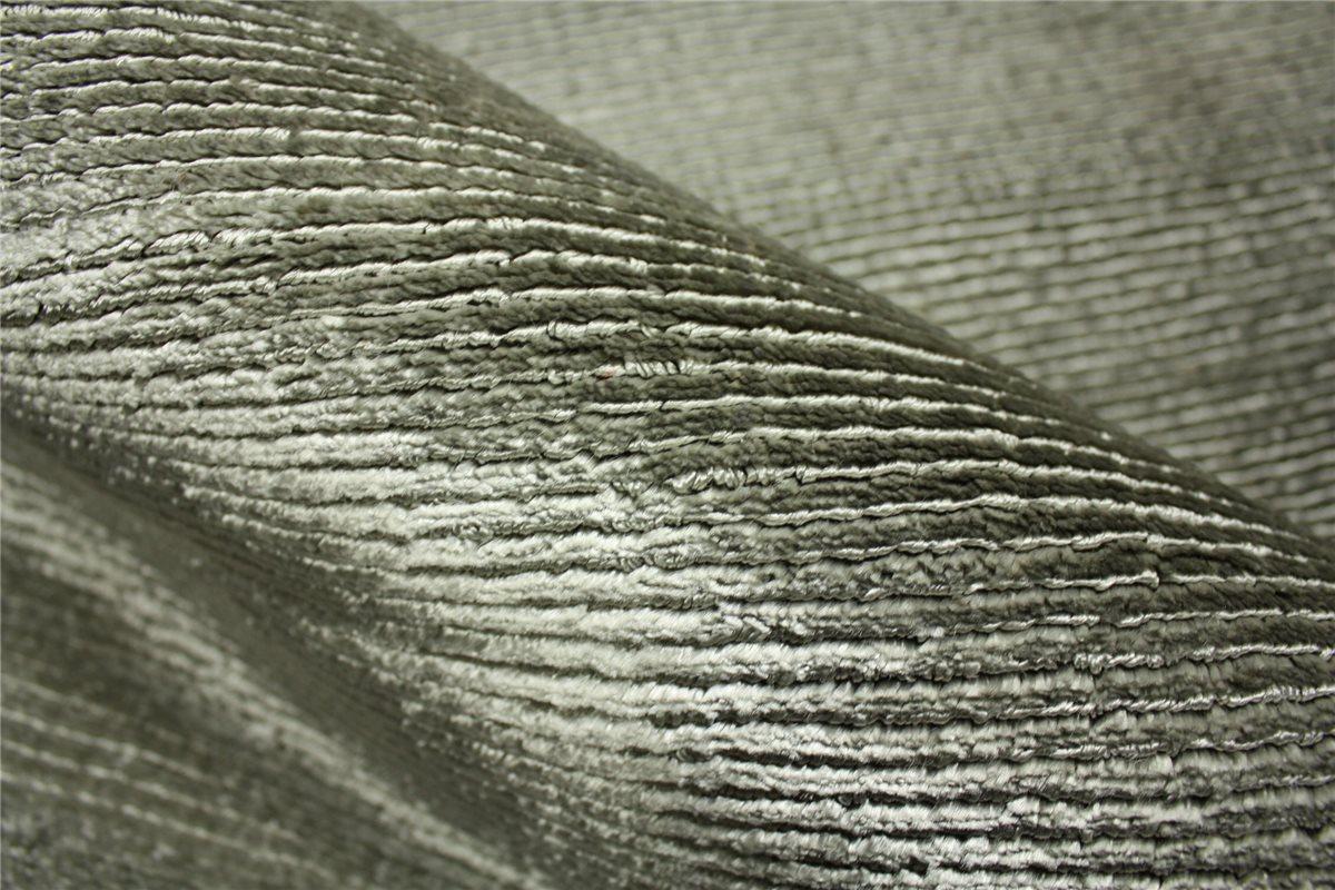 hochwertiger Teppich ~ 200×300 cm ~ 30% Wolle 70% Seide