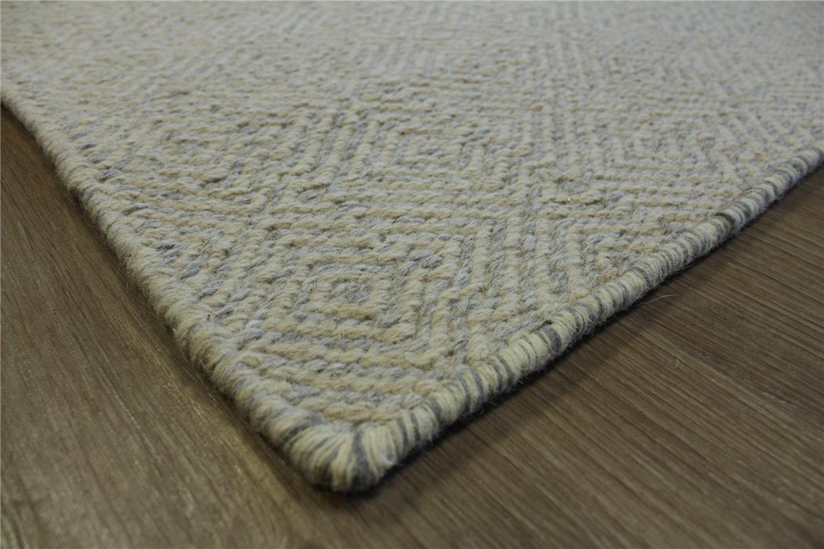 teppich kelim kilim durry 160x230 cm 100 wolle. Black Bedroom Furniture Sets. Home Design Ideas
