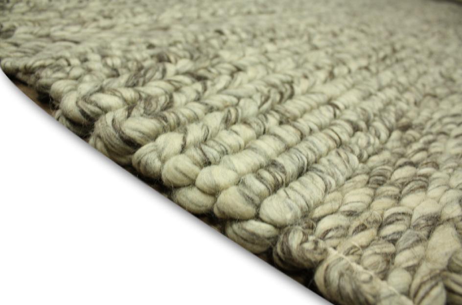 designer teppich russel 200x300 cm 100 wolle handgewebt. Black Bedroom Furniture Sets. Home Design Ideas