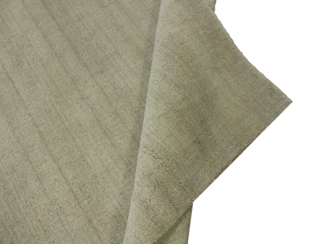 teppich gabbeh 200x300 cm 100 wolle handgewebt beige. Black Bedroom Furniture Sets. Home Design Ideas