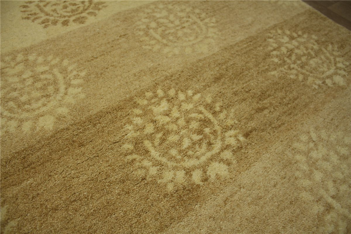teppich gabbeh excellent handgekn pft 120x180 cm 100. Black Bedroom Furniture Sets. Home Design Ideas