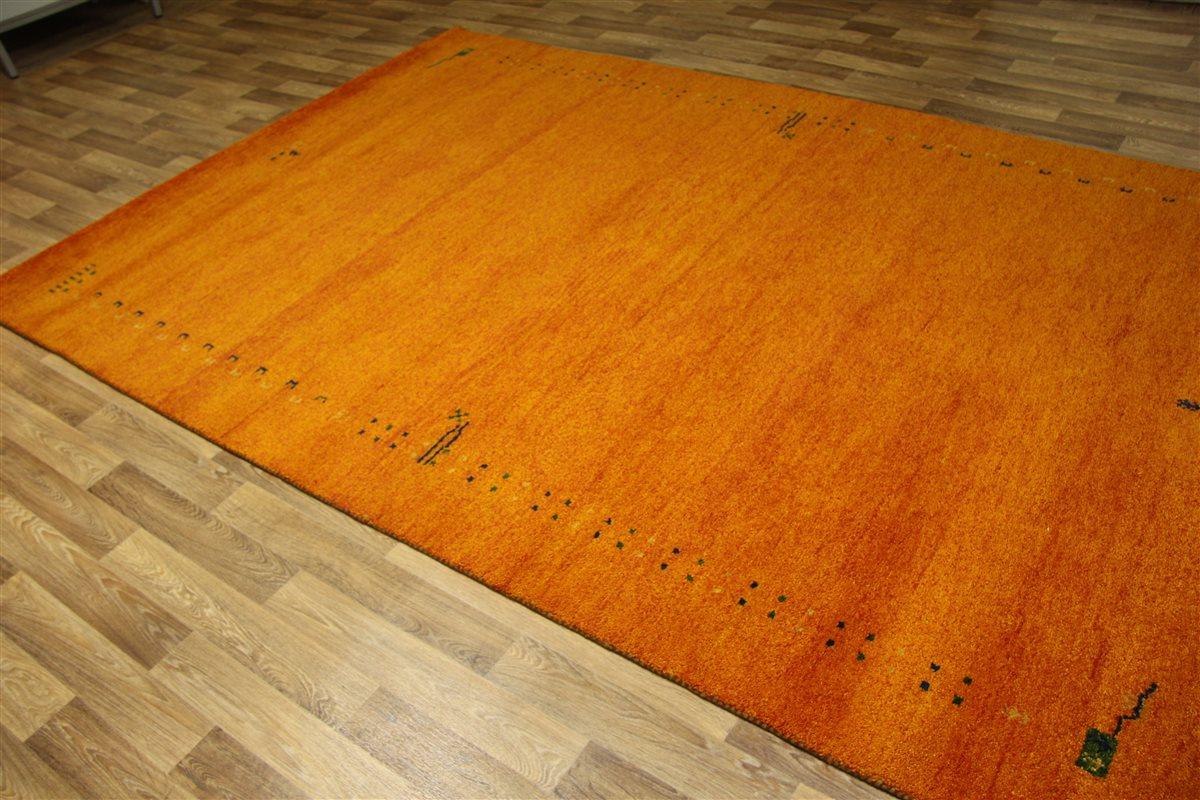 teppich gabbeh modern 300x200 cm 100 wolle 5 kg. Black Bedroom Furniture Sets. Home Design Ideas