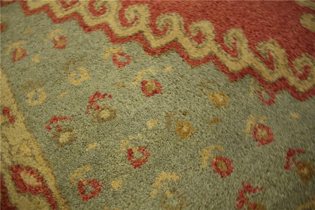 teppich orient 150x240 cm 100 wolle handgetuftet beige. Black Bedroom Furniture Sets. Home Design Ideas