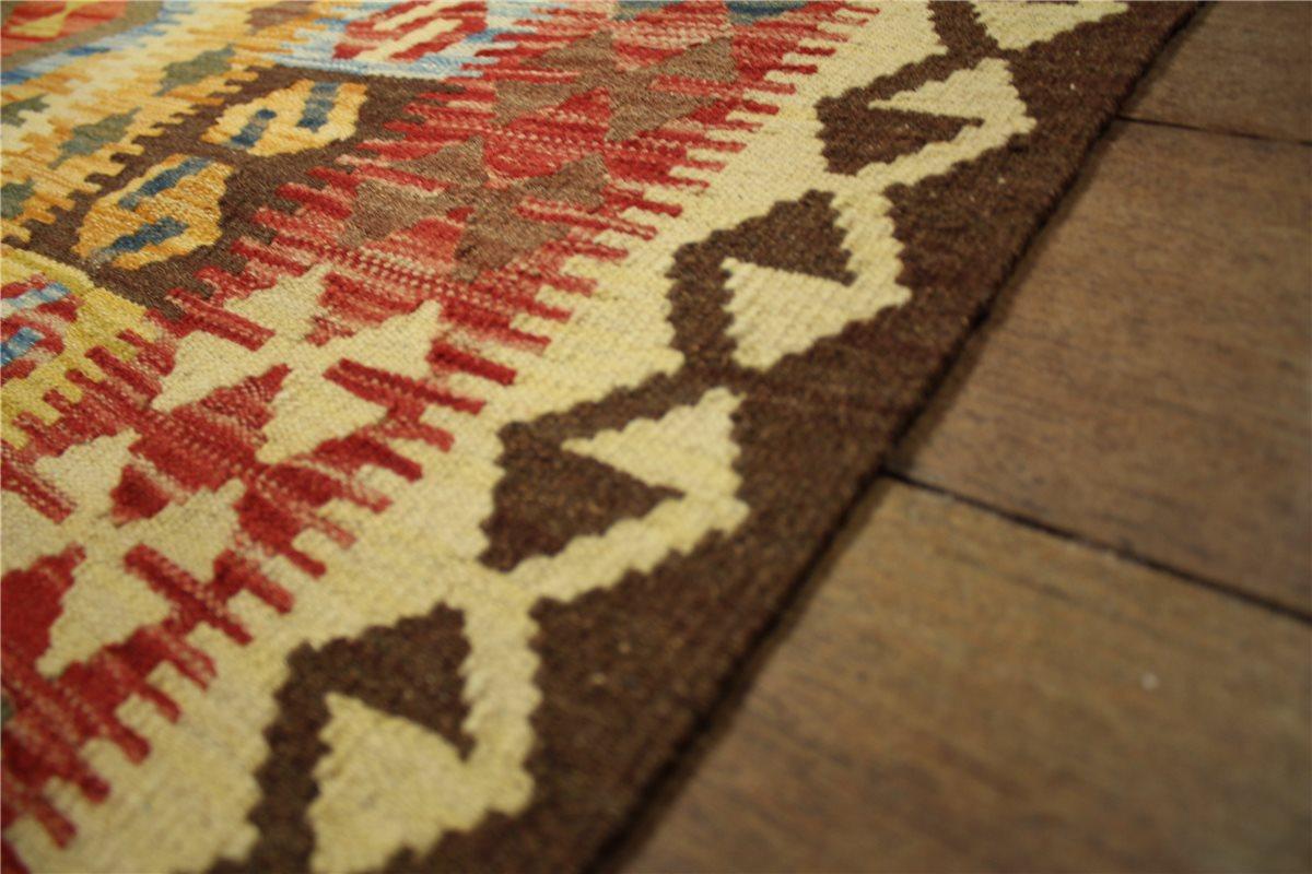 teppich nomaden kelim afghan kilim old style 150x250 cm. Black Bedroom Furniture Sets. Home Design Ideas