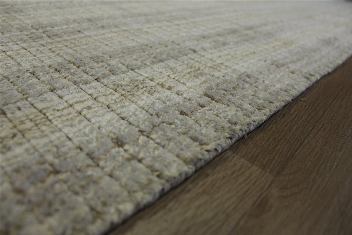 designer teppich 230x300 cm 100 kunst seide handgewebt graunt ne ebay. Black Bedroom Furniture Sets. Home Design Ideas
