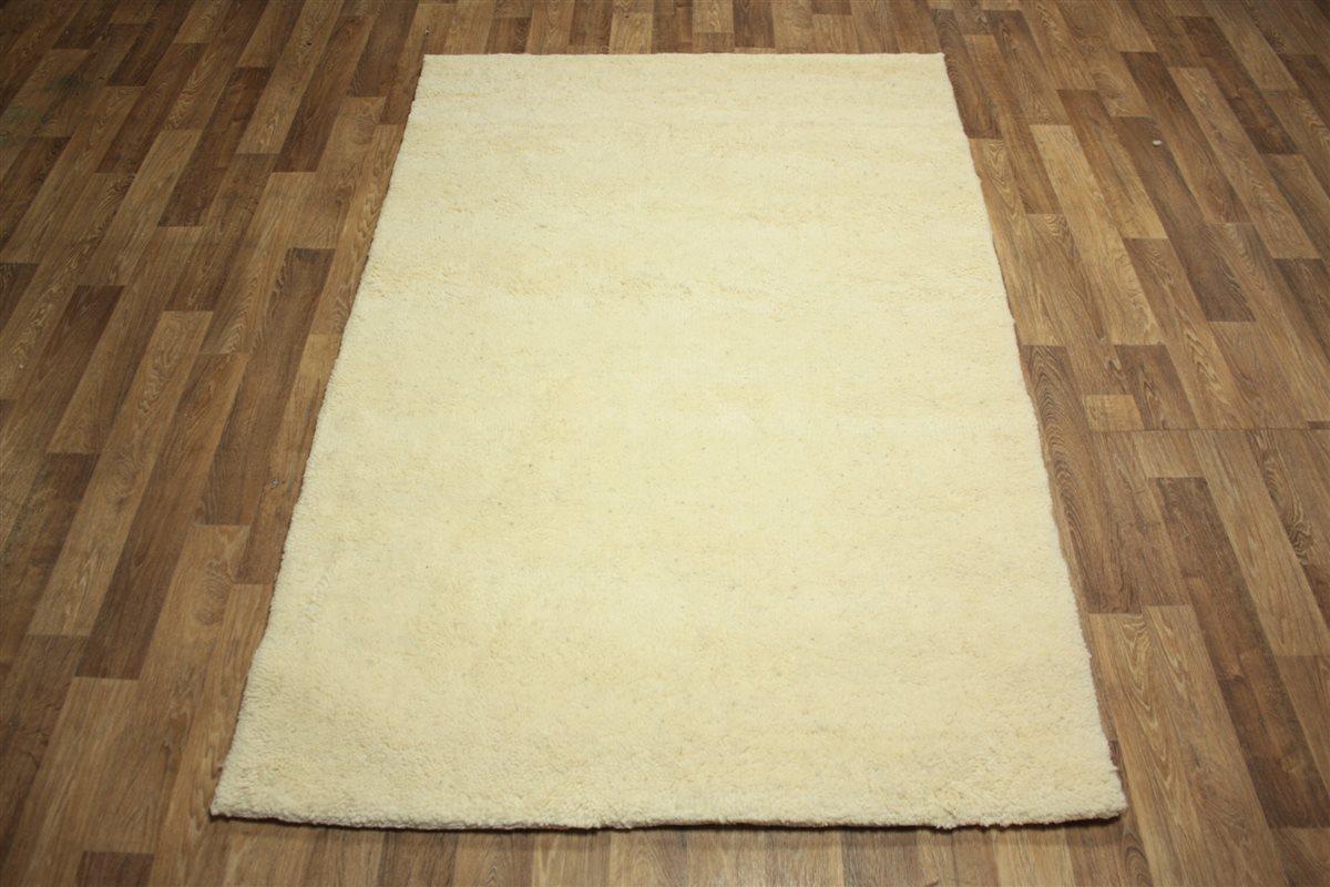 ~ Berber Teppich Agadir Wissenbach ~ 200×140 cm ~ double