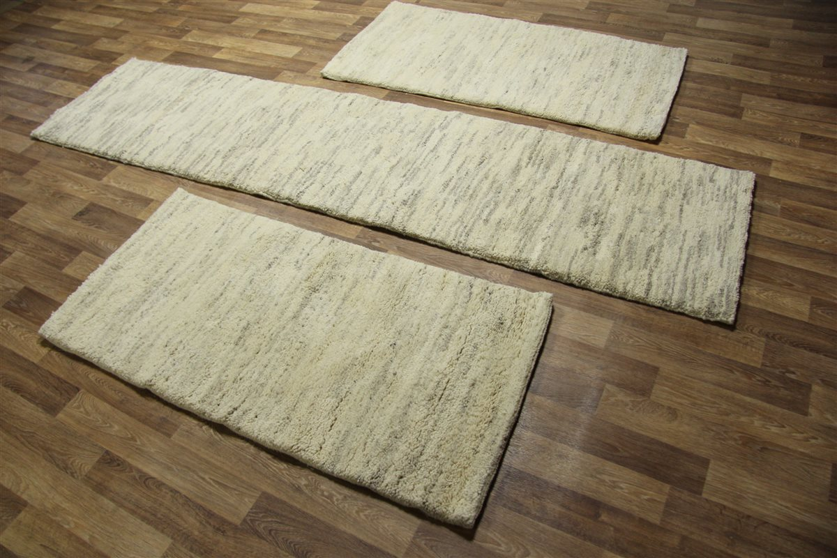 bettumrandung berber teppich agadir double 15 15. Black Bedroom Furniture Sets. Home Design Ideas