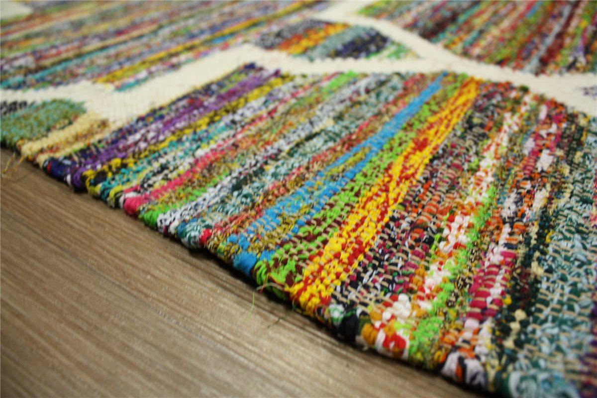 hochwertiger teppich kelim kilim flachgewebe 160x230 cm wolle baumwolle ebay. Black Bedroom Furniture Sets. Home Design Ideas