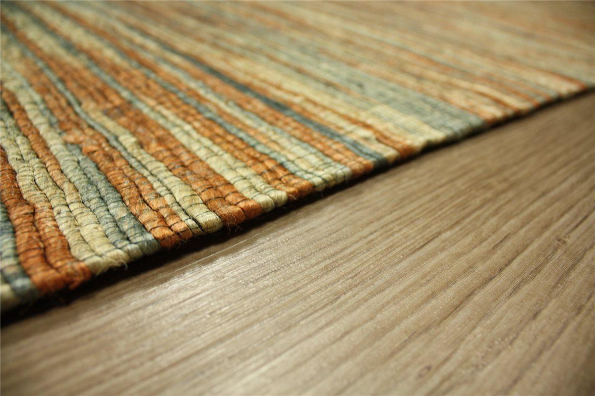 hochwertiger teppich 100 echte jute 160x230 cm. Black Bedroom Furniture Sets. Home Design Ideas