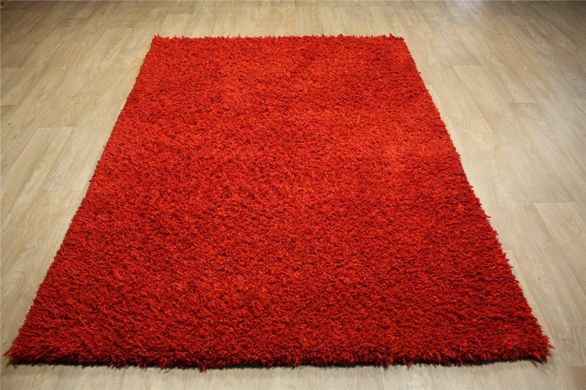 berber superieure teppich shaggy hochflor 170x240 cm. Black Bedroom Furniture Sets. Home Design Ideas