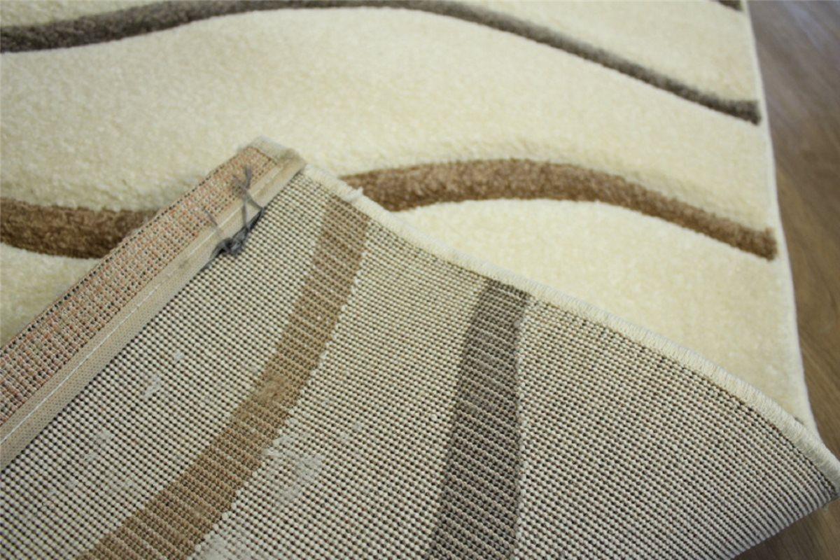 designer teppich velour br cke 70x140 cm handgeschnitzt. Black Bedroom Furniture Sets. Home Design Ideas