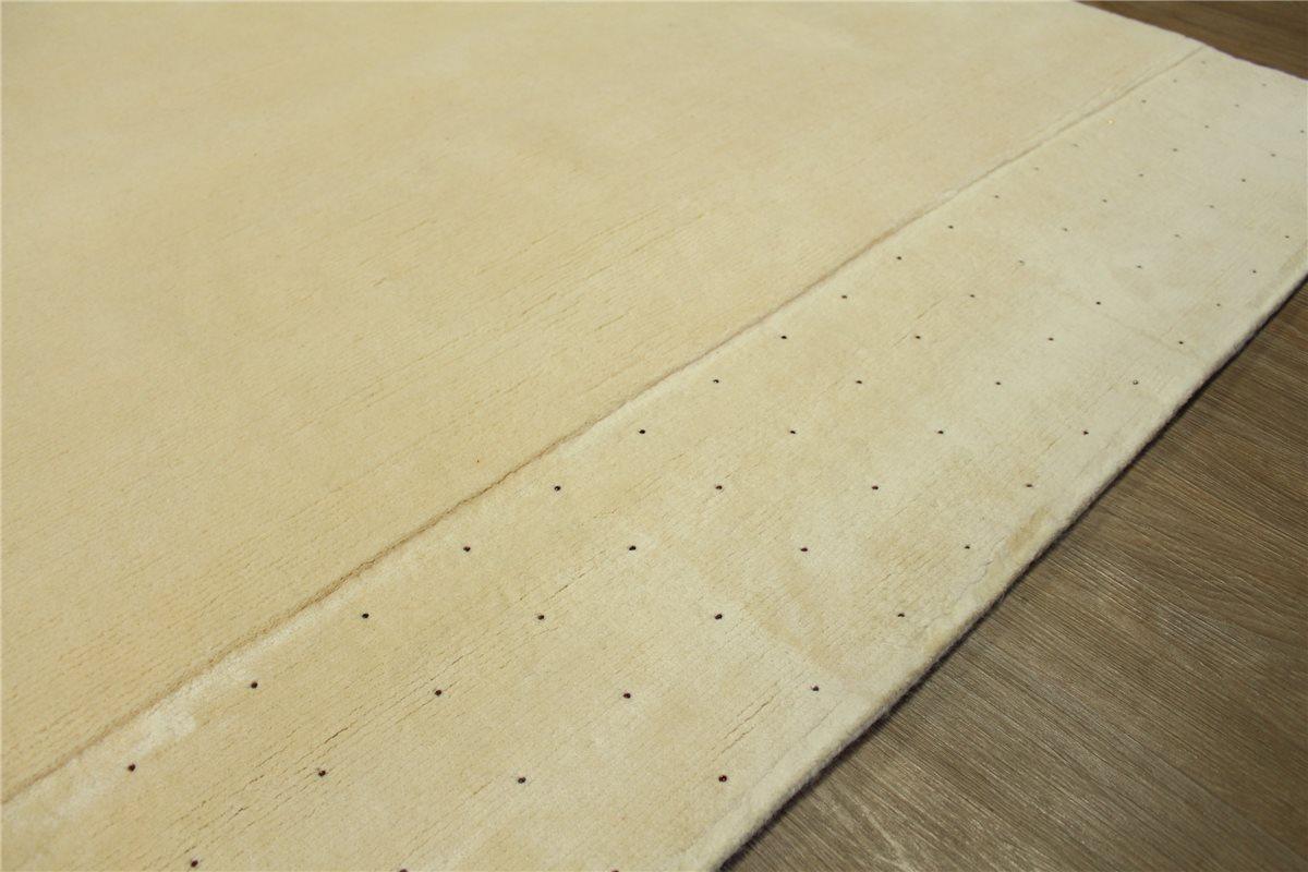 Teppich Original Nepal mit SWAROVSKI Kristallen 200×300 cm