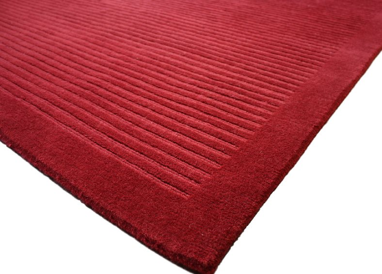 teppich original nepal tibet fein 170x240 cm 100. Black Bedroom Furniture Sets. Home Design Ideas